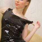 Photo Оксана